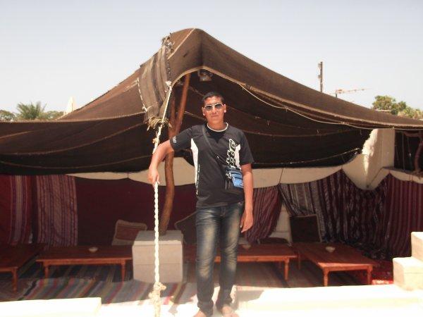 le vacance en Djerba-Tunisie <3 <3 <3