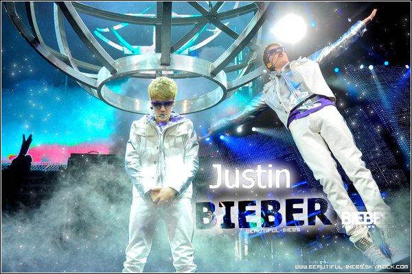 . Bienvenue sur Beautiful-Biebs, ta source sur le talentueux Justin Bieber. .
