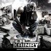 Ol ' Kainry - Jamais (2007)