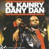 Ol ' Kainry feat Alibi, Sefyu, Dany Dan et Nuby San - Crie mon nom (2005)