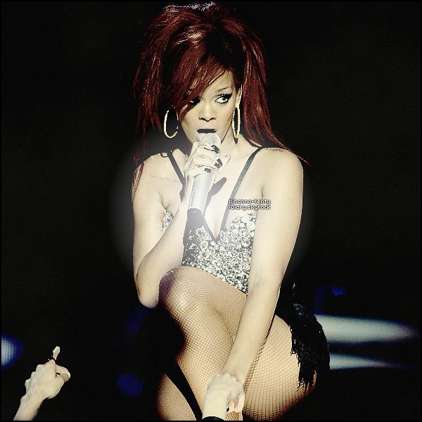 . . ____10 millions de disque vendus au Royaume-Unis.. Les ventes de disques de Rihanna au Royaume-Uni viennent de passer le cap des 10 millions vendus, c'est son label « Mercury » qui vient de l'annoncé. La chanteuse a franchi le cap six ans après la sortie de son premier album, « Music Of The Sun » en 2005..« Loud », le cinquième album de la belle a déjà produit deux singles numéro 01 dont « Only Girl (In The Workd) » et « What's My Name? ». De plus sachez que « Loud » a déjà été ecoulés a plus d'un million d'exemplaires au Royaume-Uni, devenant ainsi l'album de Rihanna s'étant vendu le plus rapidement parmi ses 4 précédents albums.. Jason Iley, le président du groupe « Mercury » en Angleterre a déclaré :. « Il était clair pour moi dès la première fois que j'ai rencontré Rihanna qu'elle avait le potentiel pour être l'un des artistes ayant une forte réussite dans le monde. Il a été un privilège de travailler avec elle ces six dernières années. Je crois que nous avons vu que la pointe de l'iceberg, et je suis impatient de voir son succès encore plus grand dans les mois et dans les années à venir. » Crédit : RebelleRihanna.com ..