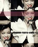 Photo de Rihanna-Fenty-Diary