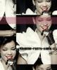 Rihanna-Fenty-Diary