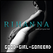 Good-Girl-GoneBad