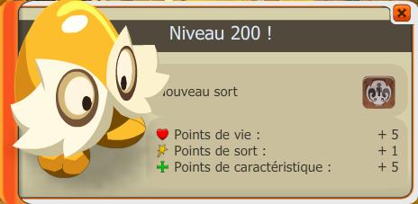 Up 200 de l'enutrof - Cédric