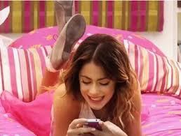photo du clip de Hoy Somos Mas