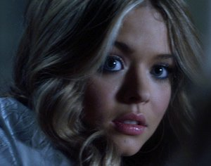 Courtney DiLaurentis