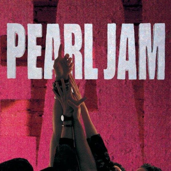 Alive - Pearl Jam