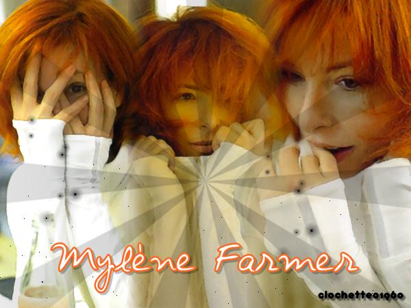 14 ans de passion pour Mylene !
