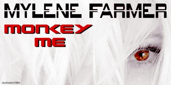 Mon avis sur l'album Monkey Me + classement Top France