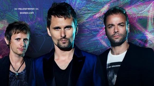 News : Rumeur pour le prochain album, Nouveau calendrier pour 2014 + Pas de nomination aux Nrj Music Awards 2014