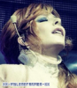 xx-MyleneFarmer-xx-skps7