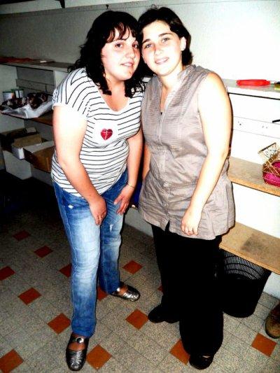 Sophie&Mwa