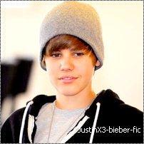 Blog de JustinX3-bieber-fic
