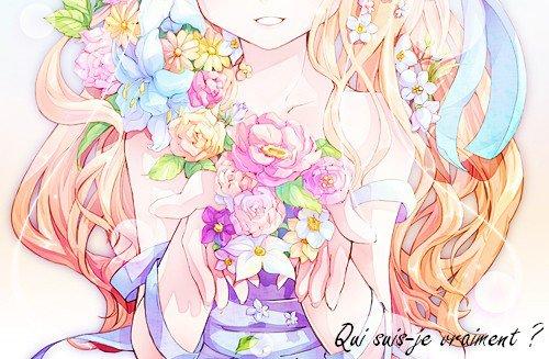FanFiction n°1: Fairy Tail : La vie à FT selon Miyo