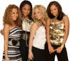 Les-cheetah-girls76600