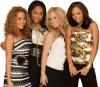 Les-cheetah-girls76600