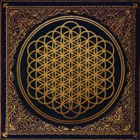 Sempiternal / Crooked Young (2013)