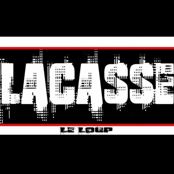 Némésis / Lacasse - Révolution (2012)