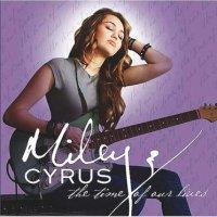 Nick, Miley et la Musique - Les Niley songs -