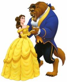 Disney & Niley une longue histoire d'amour.
