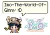 Imo-The-World-Of-GinnyFR