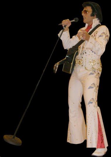 """. """" L'ΛMBITION ΞST UN RΞVΞ ΛVΞC UN MOTΞUR Λ INJΞCTION """" . - Elvis Presley -."""