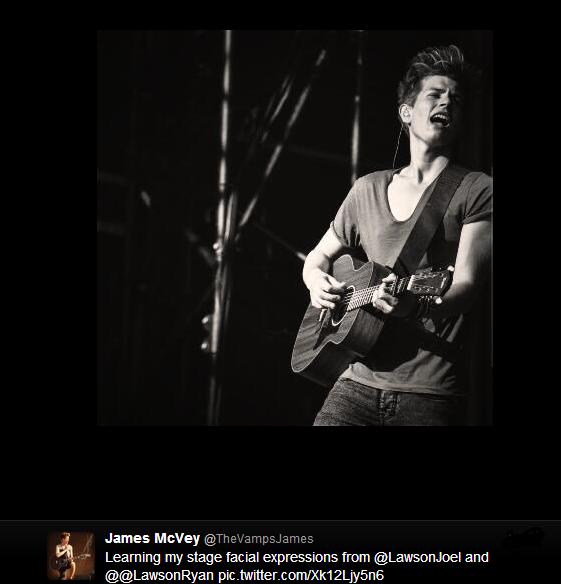 10 juillet 2013