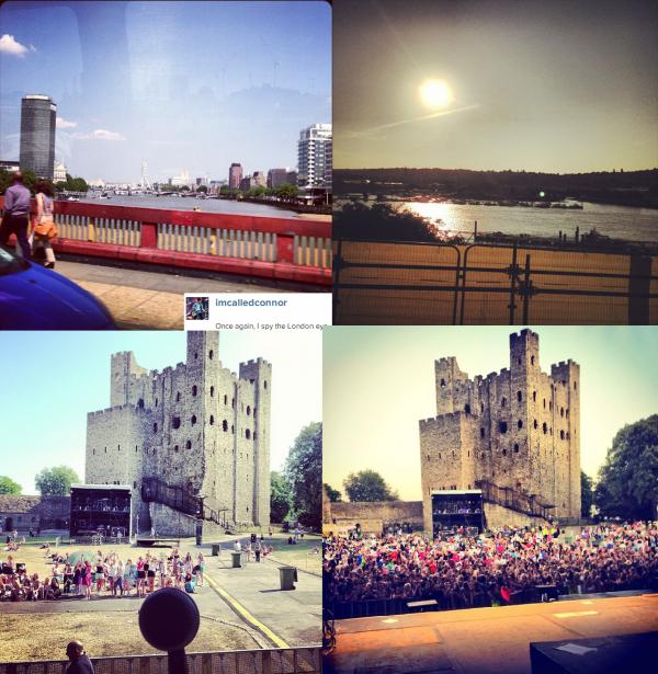 18 juillet 2013