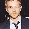 Photo de MaxThieriot