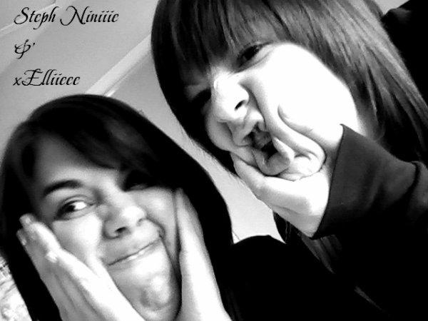 Un ami, rien qu'un ami, c'est aussi précieux qu'une vie.