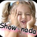 Photo de show-nada