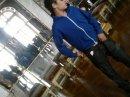 Photo de klasko--91080