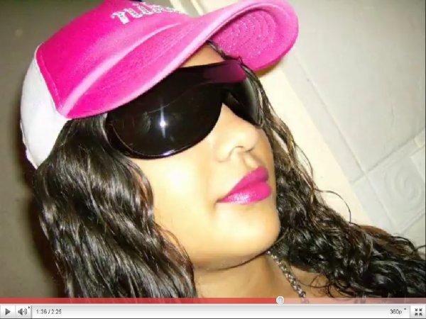 http://www.youtube.com/watch?v=qMa_teMf9LI