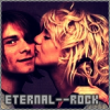Eternal--Rock