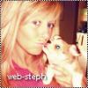 web-steph