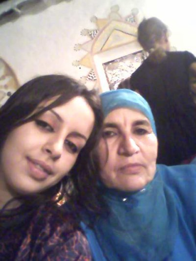 <<<<<<<<<pr ma belle maman je t'aime a la folie..kiss