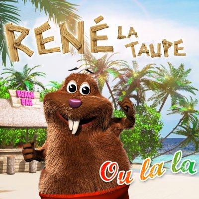 """Nouveau Single """"OU LA LA"""" bientôt disponible , le tube de l'été 2011 !!"""