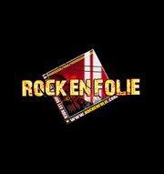 Redif de l'interview de Flavor By Suck sur Rock en Folie (Voila le lien de la redif)