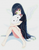 Recueils-Animes-Mangas