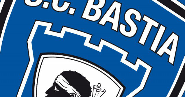 DNCG : Bastia dément la rétrogradation