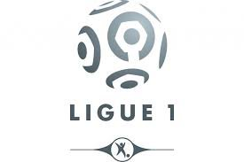 Blog de Integral-Ligue-1