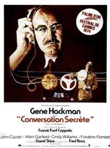 Conversation secrète - Spéciale festival de Cannes