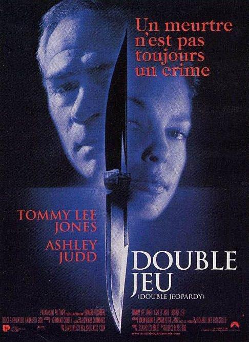 Film Double Jeu