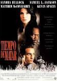 FILM - Le droit de tuer