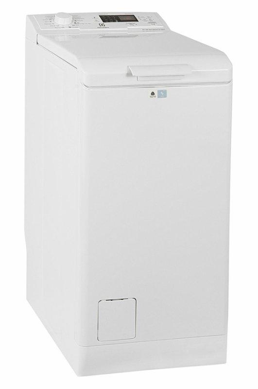 Machine à laver ELECTROLUX