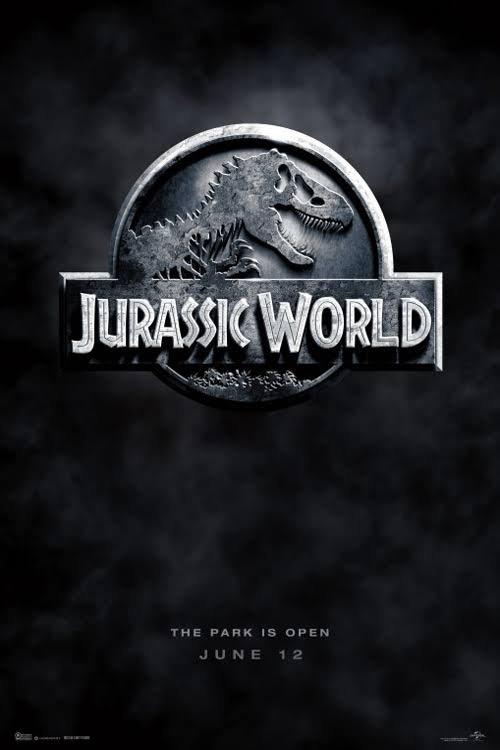 Jurassik World