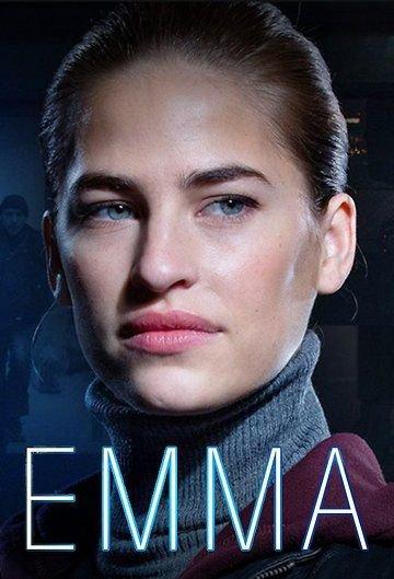 Série Emma
