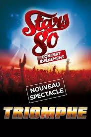 Star 80 Triomphe