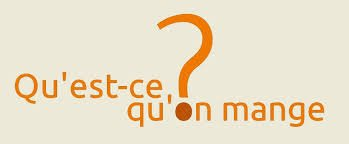 Question journalière
